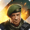 Battle Strike Force Версия: 1.8