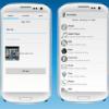 App Maker Версия: 21