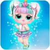 LOL Dolls Surprise Версия: 1.1