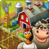 Farm Dream: Village Harvest - Town Paradise Sim Версия: 1.6.2