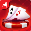 Zynga Poker Версия: 21.94
