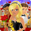 Hollywood U: Rising Stars Версия: 3.8.0