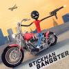 Stickman гангстер город Версия: 1.2