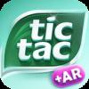 Tic Tac Dance Версия: 1.0.3