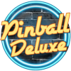 Pinball Deluxe: Reloaded Версия: 1.7.6