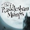 Raddlesham Mumps Версия: 1.0