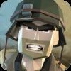 Скачать World War Polygon на андроид