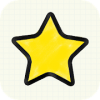 Hello Stars Версия: 2.3.4