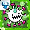Virus Evolution - Создавайте Мутантные Болезни Версия: 1.0.1