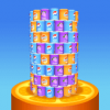 Color Tower Версия: 1.0.3