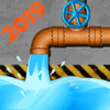 Plumber Connect - Water Pipe Версия: 1.0