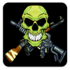 Zombie Survival Shooter Версия: 1.06