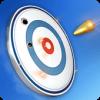 Стрелок - Снайпер Версия: 1.2.41