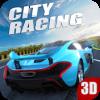 City Racing 3D Версия: 5.3.5002