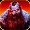 Зомби в тупик: выживание Зомби FPS Версия: 1.1