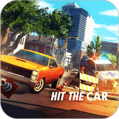 Highway Police Chase Версия: 1.2
