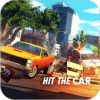 Highway Police Chase Версия: 1.0