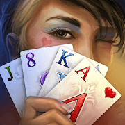TriPeaks Solitaire Cards Queen Версия: 1.2.4
