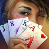 TriPeaks Solitaire Cards Queen Версия: 1.0.11