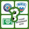 Угадай Футбольный Клуб России Версия: 3.1.6z