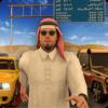 Drift Online Версия: 1.4.44