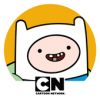 Adventure Time: Heroes of Ooo Версия: 1.2.10