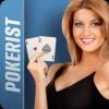Техасский Покер: Pokerist Версия: 32.6.0