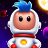 Space Chicks Версия: 1.0.4