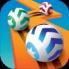 Ball Racer Версия: 1.2.3