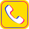 Color Call Screen Версия: 1.0.2
