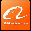 Скачать Alibaba.com для торговли B2B на андроид