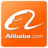 Alibaba.com для торговли B2B Версия: 7.13.0