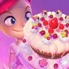 Art Of Cake Версия: 1.1.0.1004