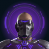 CyberHero Версия: 0.9.11