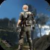 Commando of Battlefield 3D Версия: 1.5