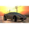 Ultimate Highway Car Racer Версия: 1.02
