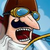 Aviator Incredible Adventure Версия: 1.9.59