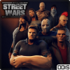 Street Wars PvP Версия: 1.21