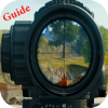 Guide for Free-Fire 2019 Версия: 2