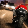 Bike Moto Traffic Racer Версия: 4.5