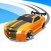 Drifty Race Версия: 1.4.6