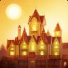 Загадочный Дом поиск предметов Версия: 2.300.0