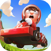 Crashing Escape Версия: 1.41