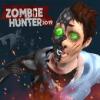 Zombie Hunter 3D Версия: 1.4