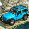 Hill Top Car Driving Simulator Версия: 1.8