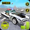 Police Car Crash Версия: 1.0.1