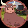 Ranch Stampede Версия: 1.0.3