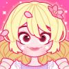 Lily Story Версия: 1.4.6