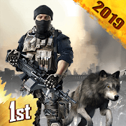 Swat Elite Force Версия: 0.0.2