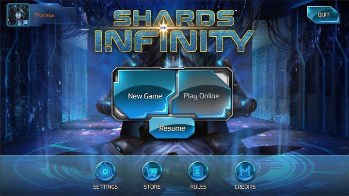 Игровые автоматы играть бесплатно a night in paris jp